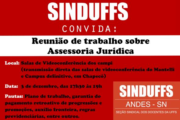 convocatoria 2014-1
