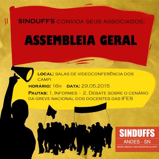 cartaz assembleia 29-05 cópia