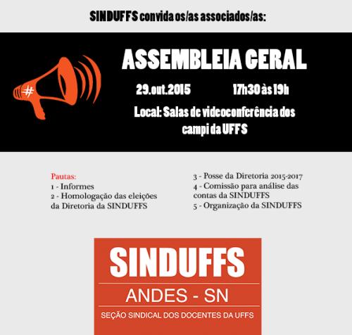 assembleia29-10-15