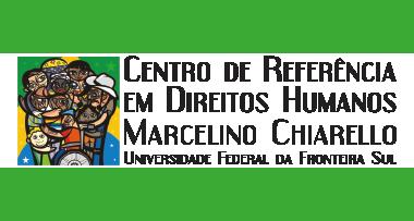 CRDH_site