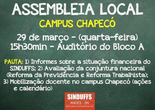 assembleia local cco 29-03