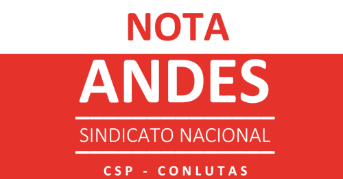 NOTA ANDES-SN