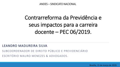 Anexo-Circ090-19-01