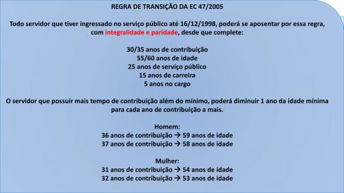 Anexo-Circ090-19-04