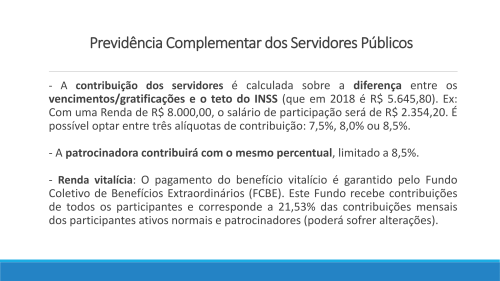 Anexo-Circ090-19-10