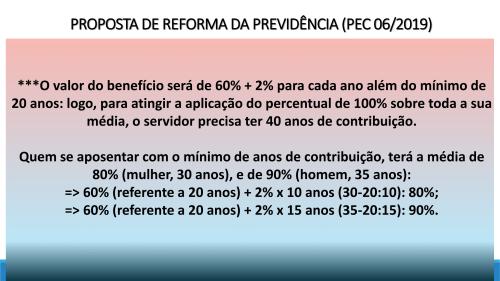 Anexo-Circ090-19-14