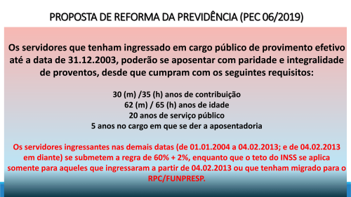 Anexo-Circ090-19-15
