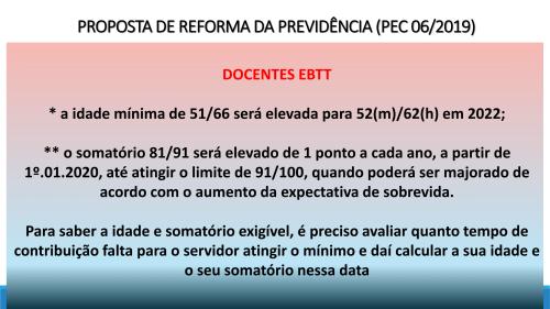 Anexo-Circ090-19-17