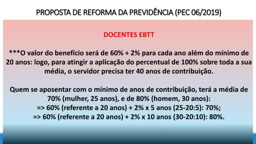 Anexo-Circ090-19-18