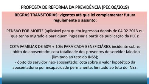 Anexo-Circ090-19-23