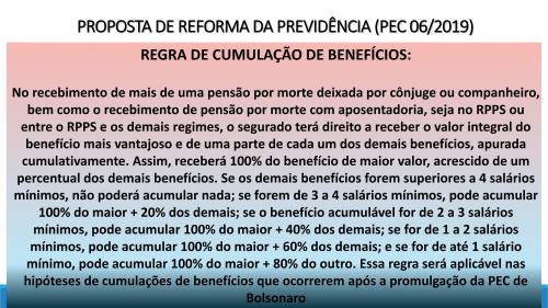 Anexo-Circ090-19-25