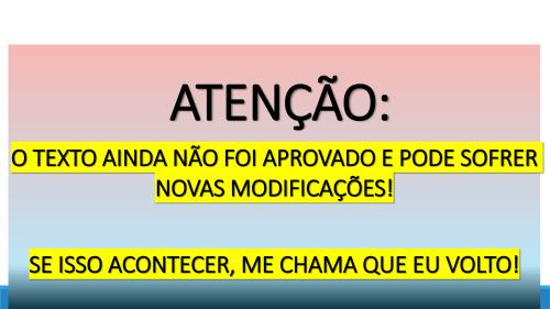 Anexo-Circ090-19-29