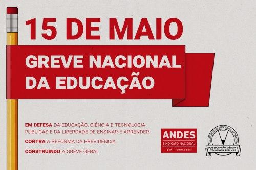 SITE_15_DE_MAIO_15_MAIO_COVER_GREVE_NACIONAL_EDUCACAO(1)[1]