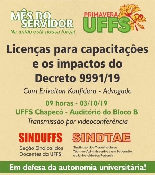 Licenca_Capacitacao_Decreto_Erivelton